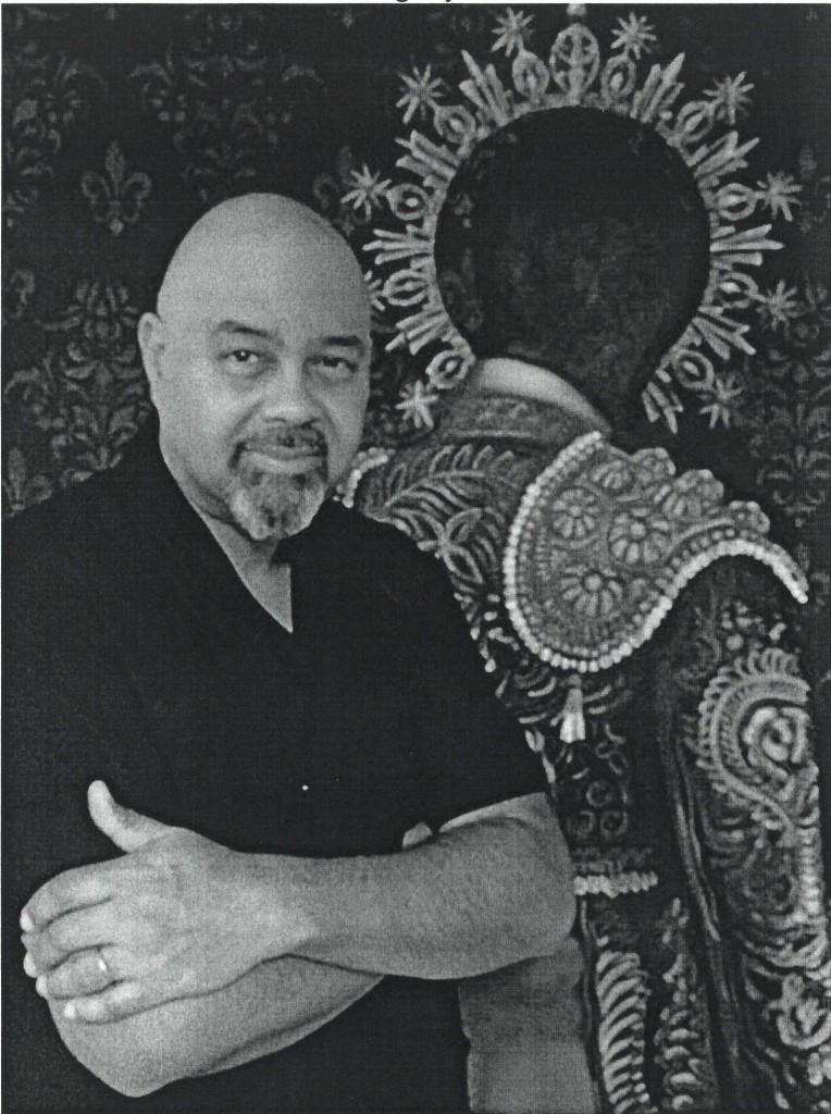 Raúl Villareal, Director Ejecutivo de Florida Hemingway Society